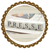 presse blog
