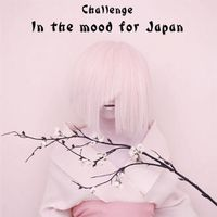 Challenge In the mood for Japan