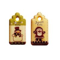 plaquet-deco-chocolat-blanc-noel-copie-1.jpg