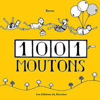 1001moutons