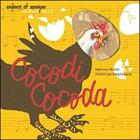 cocodicocoda