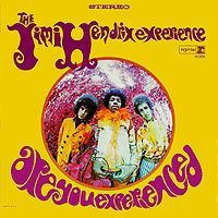 200px-Are You Experienced - US cover-edit