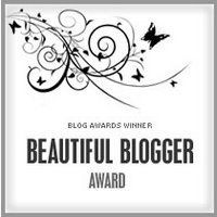 beautiful-blog-award-jude.jpg