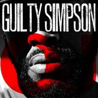 Guilty-Simpson---OJ-Simpson.jpg