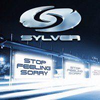 http://img.over-blog.com/200x200/3/12/34/06/sylver_-_stop_feeling_sorry.jpg