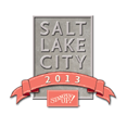 SLC blog badge1