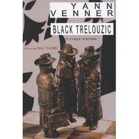 Black Trelouzic