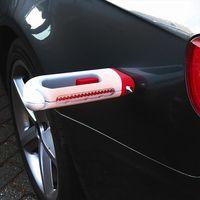 3-lampe-de-poche-bricolage-voiture.jpg