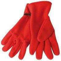 gants polaire publicitaires grossiste