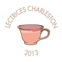 Logo-lectrice-Charleston.jpg