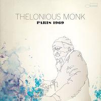 Monk_Paris-1969.jpg