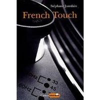 French-touch-copie-1.jpg