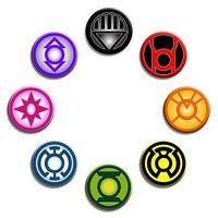 Green-Lantern----Le-Spectre-des-Emotions.jpg