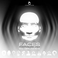 Faces by Camisole Pictures