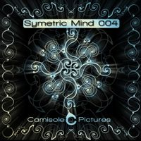 Symetric Mind 004 by Camisole Pictures