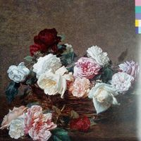 Power, corruption and lies 33T