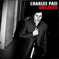 Charles Pasi Uncaged-665a0