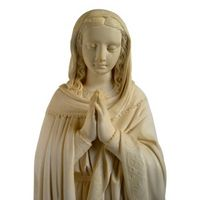 vierge-marie-statue-immaculee-conception-ic34iv