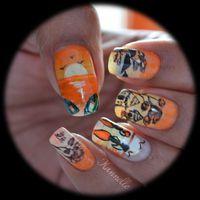 Nail-art-2013-0005.JPG