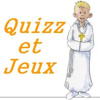 Quizz-et-eux.png