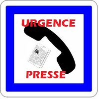 URGENCE-PRESS.jpg
