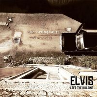 elvis-ep.jpg