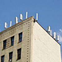 antennes-gsm-building.jpg