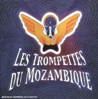 Trompettes Mozambique