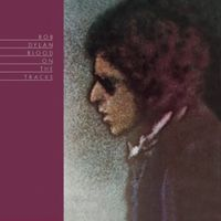 1975-B.Dylan-BloodOnTheTracks