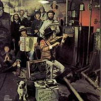 1975-The-Basement-Tapes