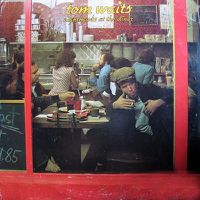 1975-TomWaits nighthawks-at-the-diner