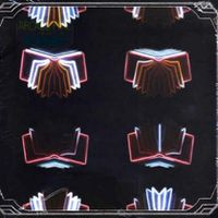 ArcadeFire-2007 NeonBible-Allemagne