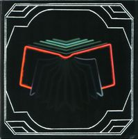 ArcadeFire-2007 NeonBible-Ltd France