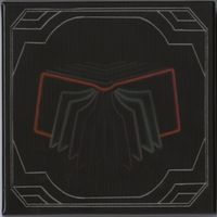 ArcadeFire-2007 NeonBible-Ltd U.S