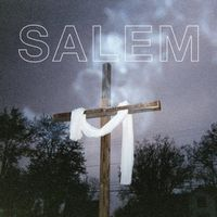 Salem-2010-KingNight.jpg