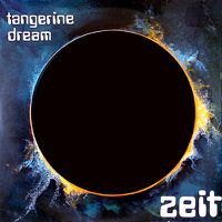 1-1972-TangerineDream-Zeit.jpg