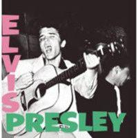 01elvis_presley_1956.jpg