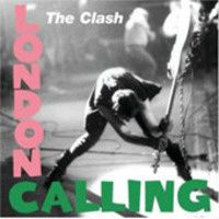 02clash_london_calling_1979.jpg