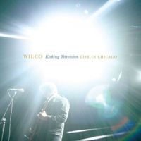 3A-Wilco_Live_Kicking_Television_2005.jpg