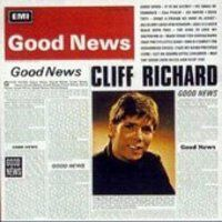 3acliffrichard_goodnews1967.jpg