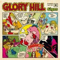 album Glory-Hill-Signs