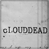 cLOUDDEAD-2004-copie-1.jpeg