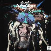 DrJohn-2012-LockedDown.jpeg