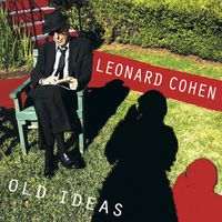 LeonardCohen-2012-OldIdeas.jpg
