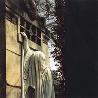 DeadCanDance-1987