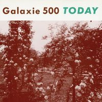 Galaxie500-1988-Today