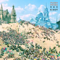 FleetFoxes-2008-EP