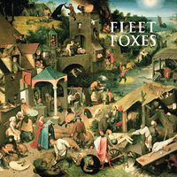 FleetFoxes-2008