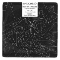 Radiohead-2011-Remix-MorningMrMagpie(NathanFake) Bloom(Har