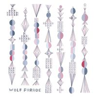 WolfParade-2005
